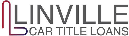 online auto title loans